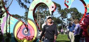 Marschiert dem nächsten Titel entgegen? Lydia Ko läuft heiß auf der LPGA Tour. (Foto: Getty)