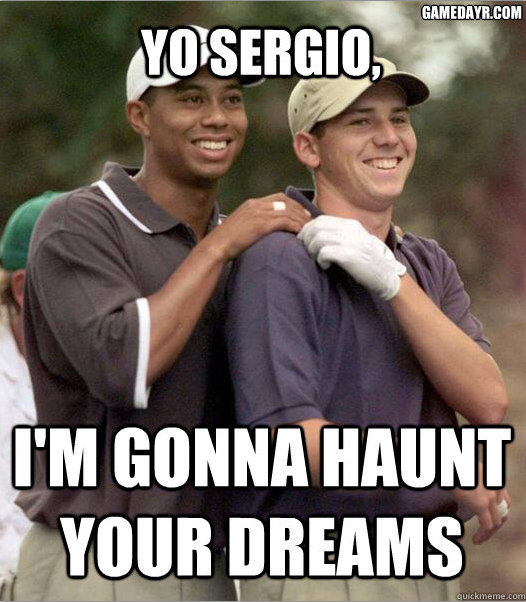 tiger-woods-sergio-garcia-rivalry-feud-memes-3