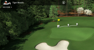 (Foto: Screenshot TheMasters.com)