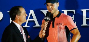 Martin Kaymer sicherte sich bei der Players Championship 2014 den ersten großen Titel des sehr erfolgreichen Jahres.