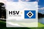 Die HSV-GOLF Open 2015 (Foto: Golf Post)