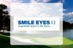 Smile Eyes Golf Trophy (Foto: Golf Post)