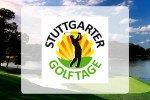 Die Stuttgarter Golftage finden in diesem Jahr zum 6. Mal statt. (Foto: Golf Post)
