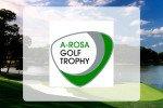 A-ROSA Golf Trophy 2015 (Foto:Golf Post)