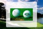 Jaguar Land Rover Swiss Golf Challenge 2015 (Foto. Golf Post)