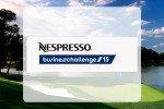 Nespresso Business Challenge (Foto: Golf Challenge)