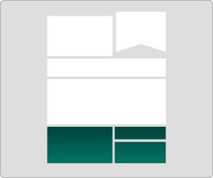 Bannerformate_newsletter