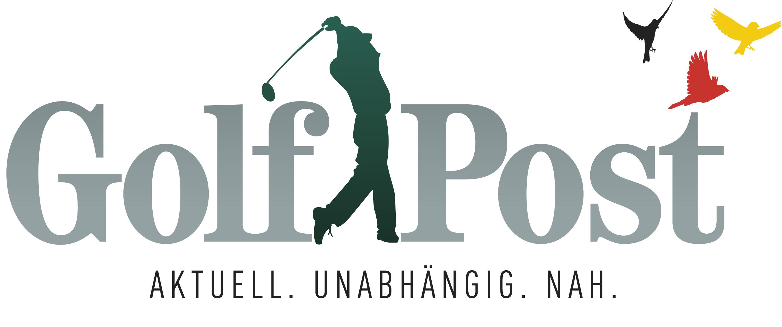 Golf Im Tv Die Erste World Golf Championship In Diesem Jahr Steht An