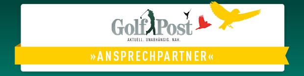 Golfpost_Ansprechpartner