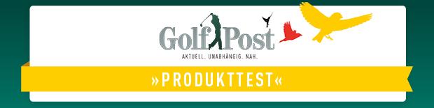 Golfpost_Produkttest