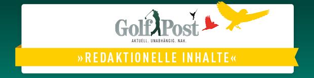 Golfpost_Redaktionelle_Inhalte