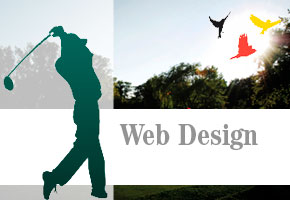 Praktikant/Werkstudent (m/w) Webdesign