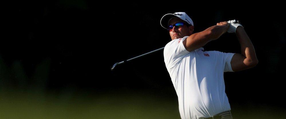 Adam Scott hat eine klare Haltung zu Golf bei Olympia - und die ist streitbar. (Foto: Getty)