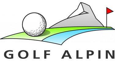 Golf Alpin Card 2015 (Foto: Golf Alpin)