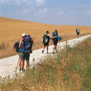 """Der passende Slogan dieser Reise: """"Ich schwing dann mal weg."""" (Foto: golfreisen-hotels.de)"""