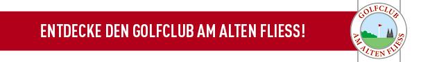 GC_Am_Alten_Fliess_620x90