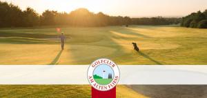 Der Golfclub Am Alten Fliess bietet Ihnen verschiedene Möglichkeiten der Mitgliedschaft, damit Ihre individuellen Bedürfnisse gestillt werden können. (Foto: Golf Post)