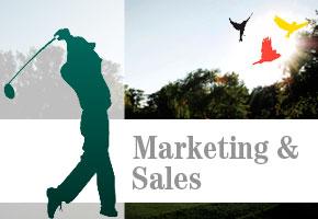 Praktikum Marketing und Vertrieb (m/w)