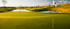 Der Kölner Golfclub bietet mit seinem öffentlichen Konzept für jeden Bedarf die passende Mitgliedschaft. (Foto: Kölner GC)