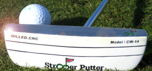 wpid-csm_putter_on_green_04b_900x500px_0286894a49.jpg