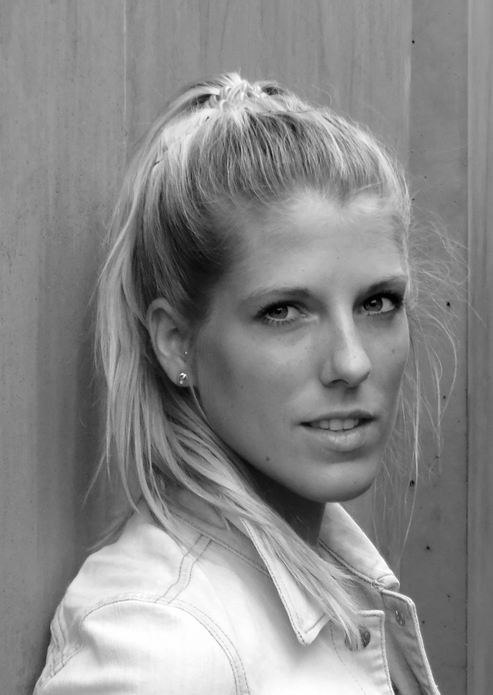Denise Kalek