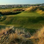 Der Jubilee Course in St. Andrews. (Foto: Getty)