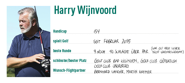 Harry_Wijnvoord