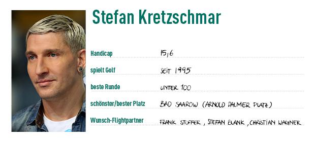 Stefan_Kretzschmar_Steckbrief