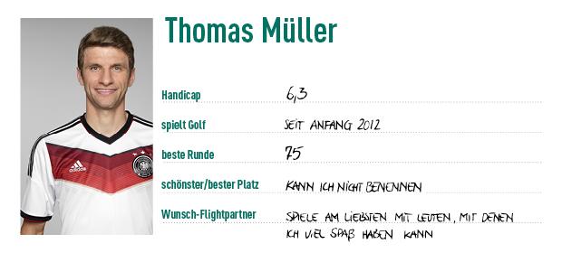 thomas_mueller