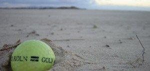 wpid-sandball.jpg