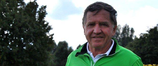 ÖGV-Chef: Favoriten für Ryder Cup 2022