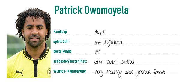 Patrick_Owomoyela
