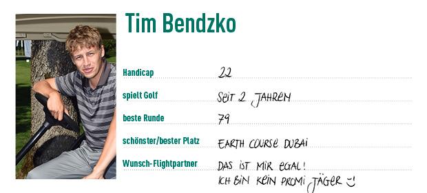 Tim_Bendzko