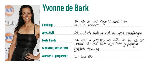 Yvonne_de_Bark
