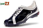 Duca del Cosma Golfschuh für Damen im Deal der Woche bei par71.de (Foto: Golf Post)