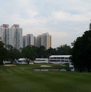 Die Vorfreude auf die Hong Kong Open ist groß. (Foto: B. Ritthammer)