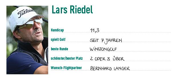 Lars_Riedel