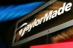 TaylorMade war zu Besuch in Köln - das Fazit: Selbstkritisch und Selbstbewusst! (Foto: Youtube)