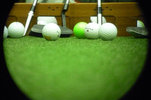 Leica Entfernungsmesser Golf : Leica m schwarz verchromt kaufen camera online store
