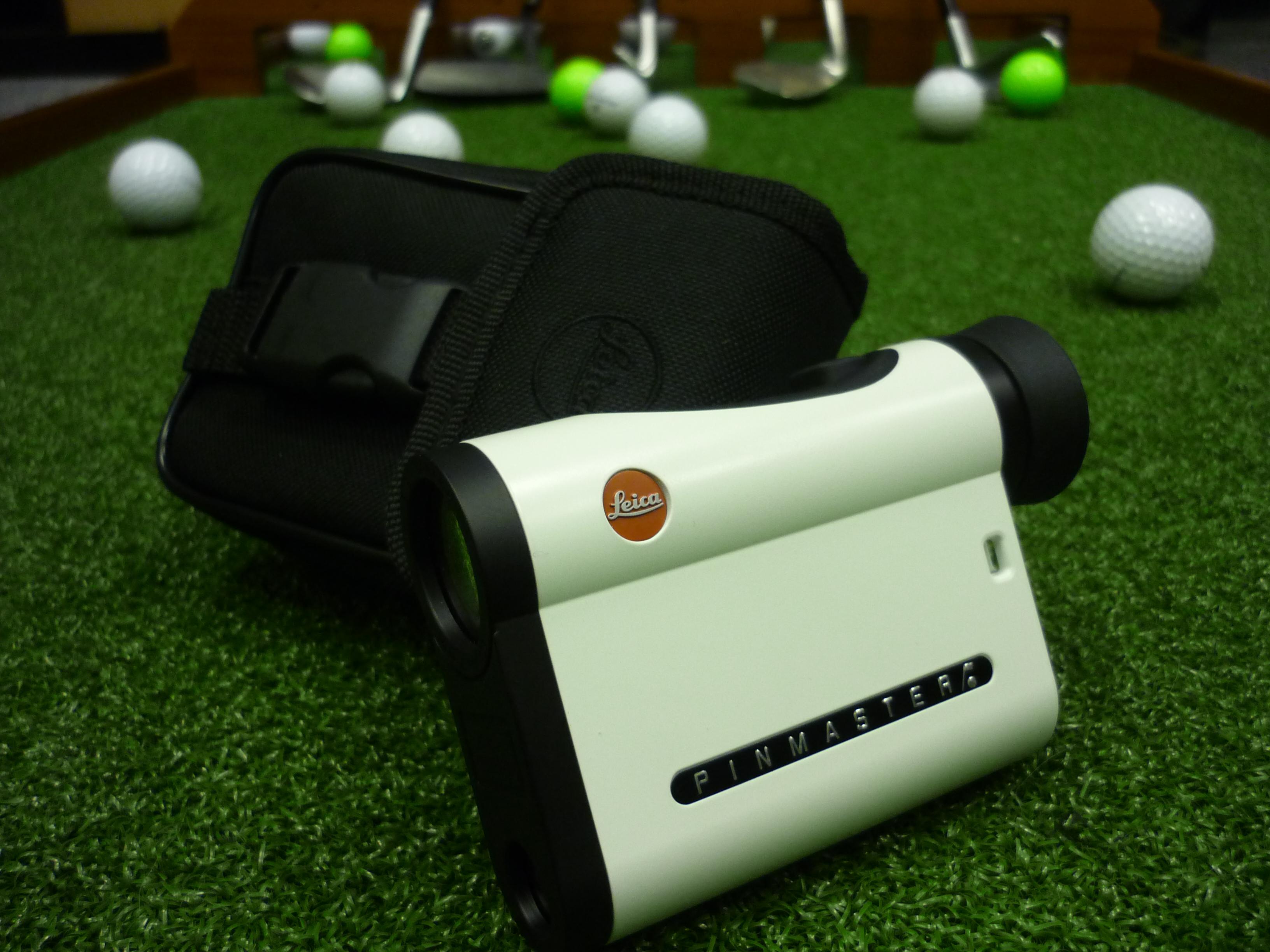 Leica Entfernungsmesser Golf : Golf entfernungsmesser leica laser rangefinder im test