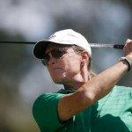 Bruce Jenner ist seit jeher begeisterter Golfer. (Foto: Getty)