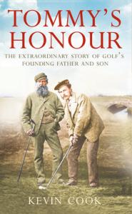 """Die Vorlage zum Film: """"Tommys Honour"""" (Bild: TommysHonour.com)"""