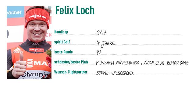Felix_Loch