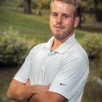 Moritz Klawitter ist Professional auf der Pro Golf Tour (Foto: Frank Wächter-Fotografie)