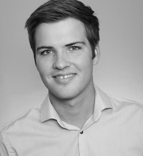 Niklas Kuhland