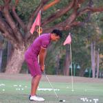 Paradorn Srichaphan beim täglichen Training. (Foto: Instagram: paradorn_srichaphan)