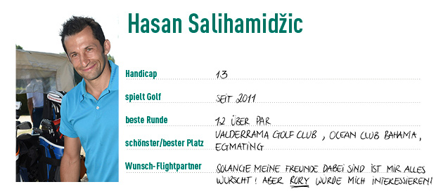 Hasan_Salihamidžic