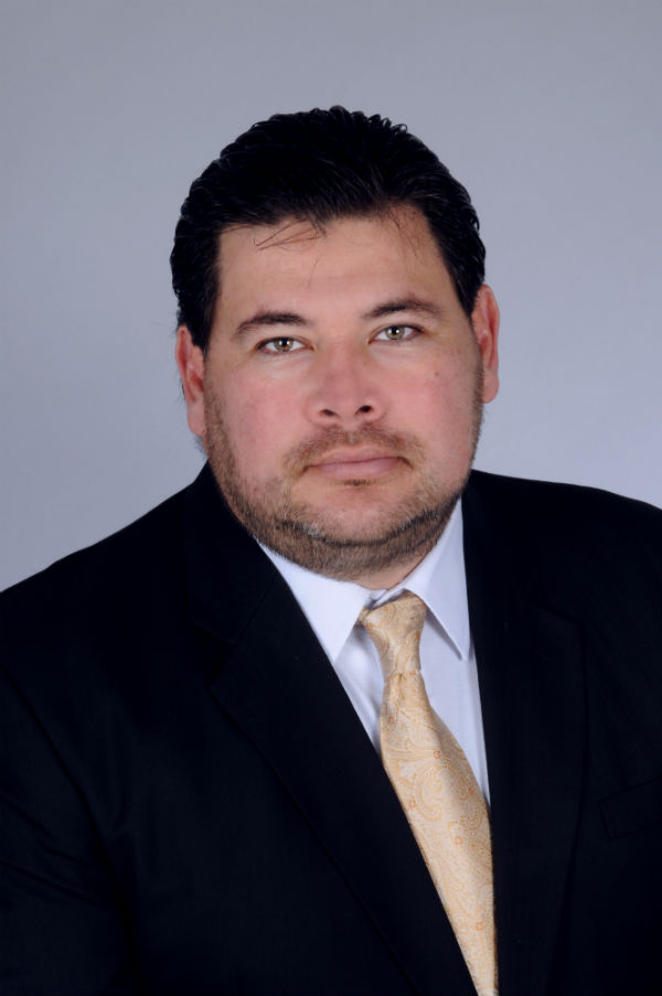 Microsoft-Partner Jose Rodriguez - 45.5KB