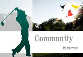 Praktikum Marketing und Kommunikation (m/w)