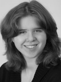 Alexandra Caspers